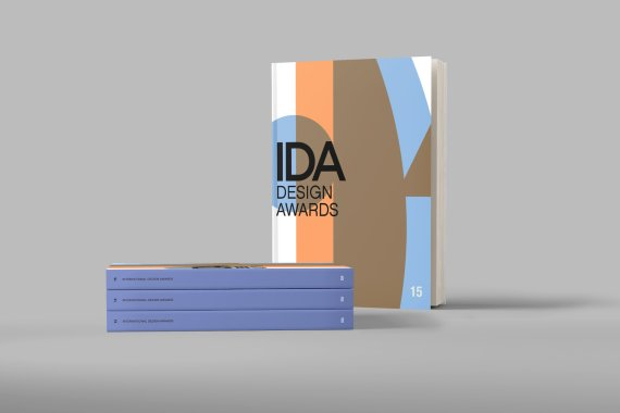 The IDA International Design Awards - Architectural ...