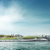 Henning Larsen Architects A/S