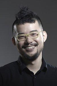 Sheng-Hung Lee