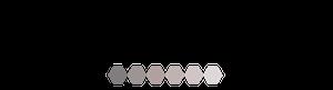 International Design Awards - Logo