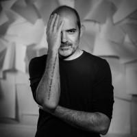 Jorge Canete Interview