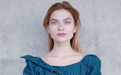KATERINA SEMENKO / VALERY GRAZNOV & SEMENKO DESIGN