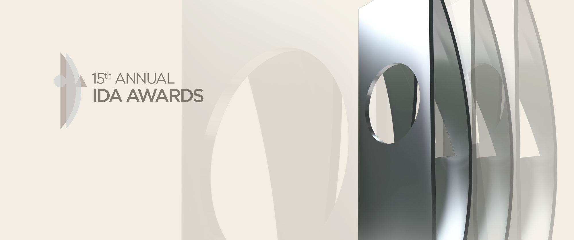 15th-design-awards-2021-banner