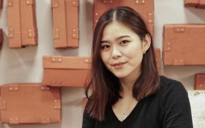 Jessica Wing Lam Ma