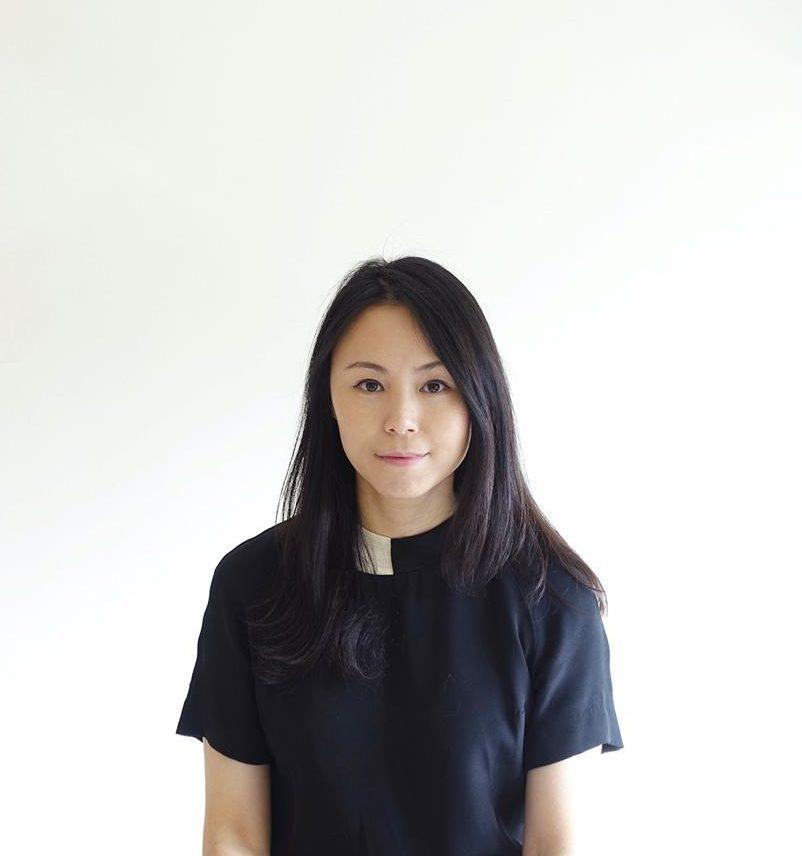 Vickie Au